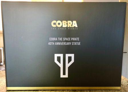Cobra_51.jpg