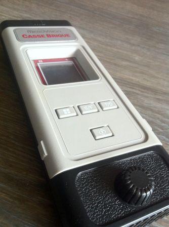 Microvision1.jpg