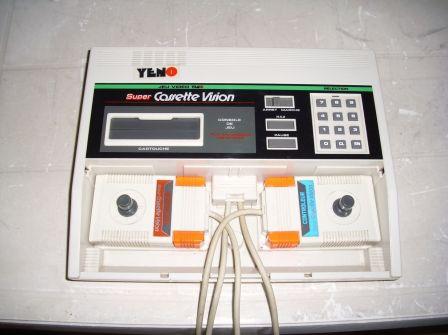 Yeno4.jpg
