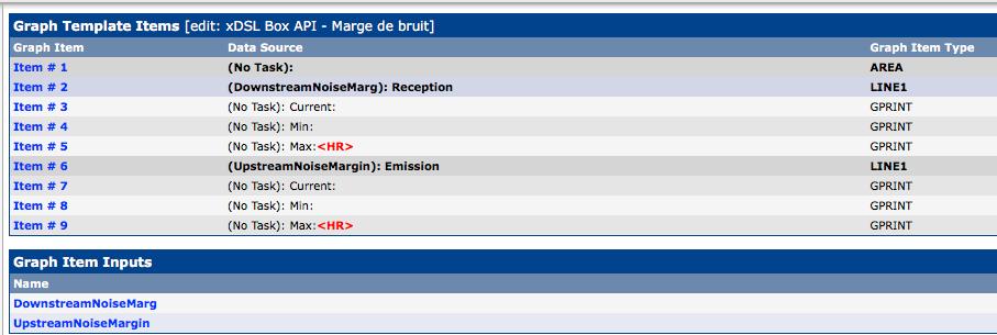 http://www.alex-braga.fr/ressources_externe/Ex_Marge_bruit.jpg